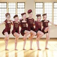 Georgian Bay School of Dance