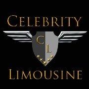 Celebrity Limousine Greenville