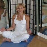 Yoga and Meditation, Cancer Awareness