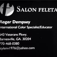 Salon Dempsey