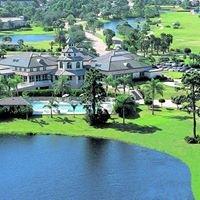 Pelican Pointe Golf & Country Club