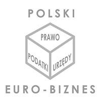 POLSKI EURO BIZNES
