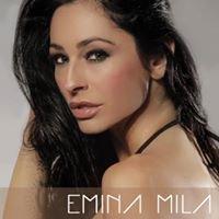 Emina Mila Hair Studio.