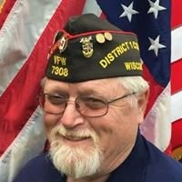 VFW Dept. of WI District 1