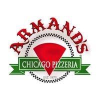 Armand's Chicago Pizzeria