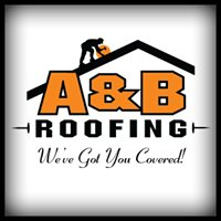 A&B Roofing