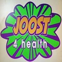 Joost 4 Health