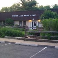Country Lakes Animal Clinic