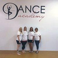 Madison Dance Academy