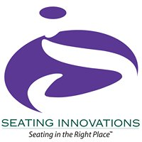 Seating Innovations