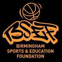 Birmingham Sports and Education Foundation (BSEF)