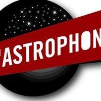 Péniche l'astrophone (page officielle)