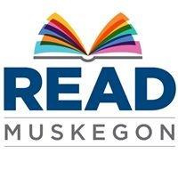 Read Muskegon