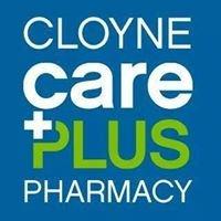 Cloyne CarePlus Pharmacy