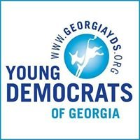Young Democrats of Georgia Southern