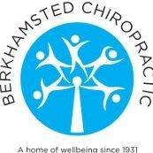 Berkhamsted Chiropractic