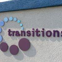 Transitions St Albert