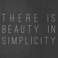 Simplicity Medspa