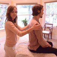 Amor Bowen Therapy