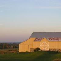 Duntroon Farm
