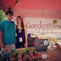 GardenView Acres