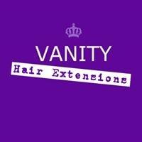 Vanity Hair Extensions, Darlington