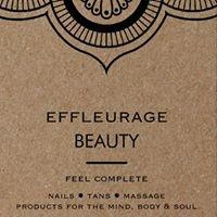 Effleurage Beauty