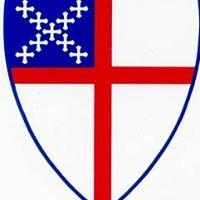 Friends of All Saints Episcopal Church Memphis