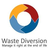 Waste Diversion