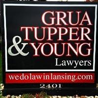 Grua, Tupper & Young, PLC