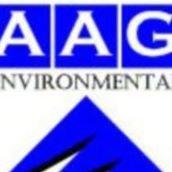 AAG Environmental