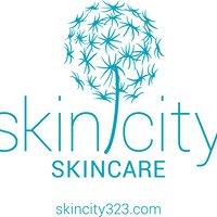 Skin City Salon