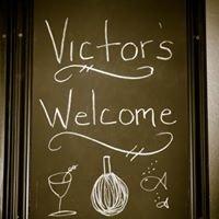 Victor's Restaurant & Lounge