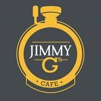 Jimmy G's