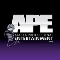 Alaska Professional Entertainment APE (Alaska Mobile DJ's)