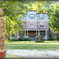 Rivercene Mansion B & B
