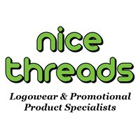 Nice Threads, LLC