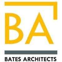 Bates Architects PC