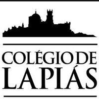 Colégio de Lapiás - Pêro Pinheiro