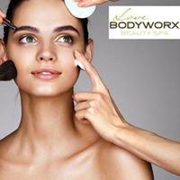 Love Bodyworx Beauty