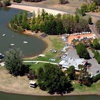 Canberra Yacht Club