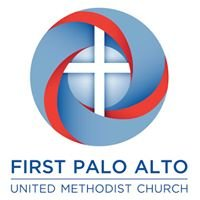 First United Methodist Church of Palo Alto, CA