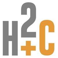 H2C Strategies