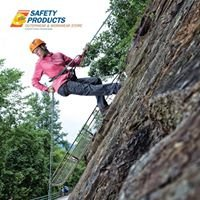 Safety Products Outerwear and Workwear Store