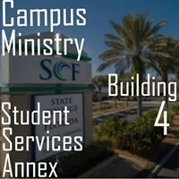 Campus Ministry - State College of Florida
