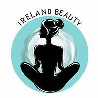 Ireland Beauty