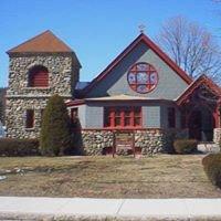 Rockdale Congregational Church
