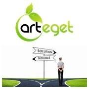 Arteget AB