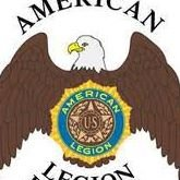 American Legion Riders Dalton MA Post 155