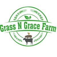 Grass N Grace Farm